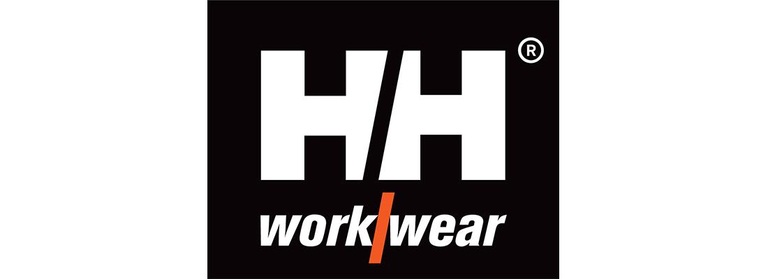 HellyHansen Berufsbekleidung, Warnschutzbekleidung, Arbeitskleidung