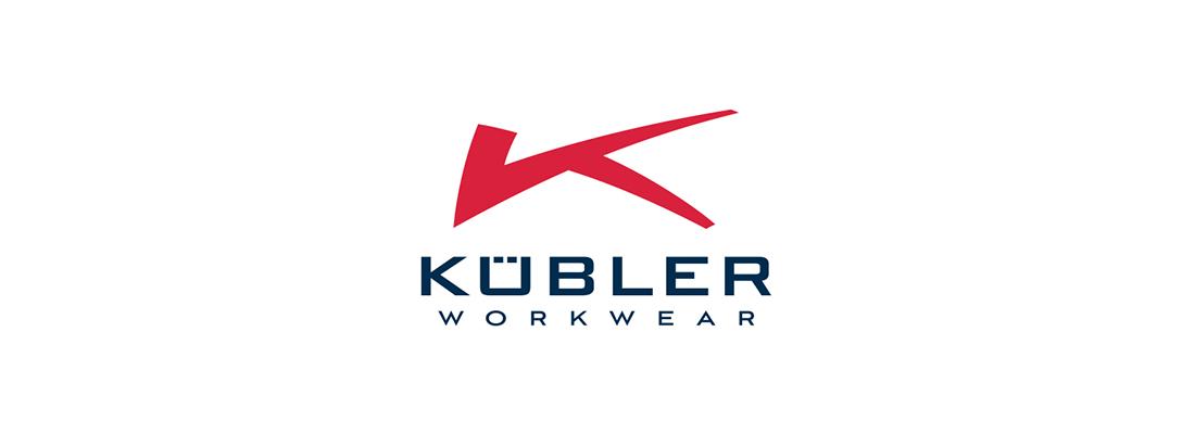 Kübler Arbeitskleidung, Berufsbekleidung, Arbeitshose, Arbeitsjacke