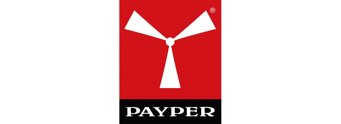 Payper Arbeitskleidung, t-Shirts, Logo, Aufdruck, Arbeitshose, Berufsbekleidung