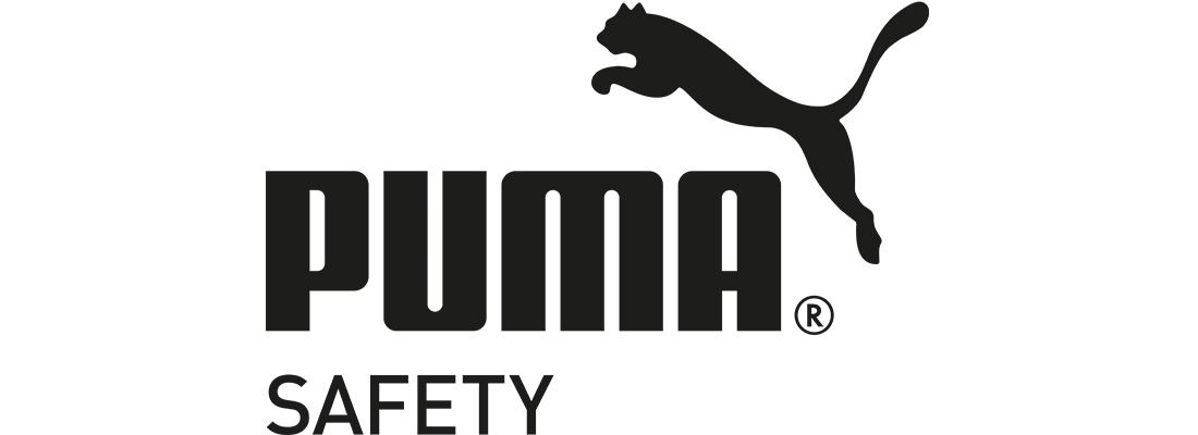 PumaSafety Sicherheitsschuhe, Arbeitsschuhe, Arbeitskleidung