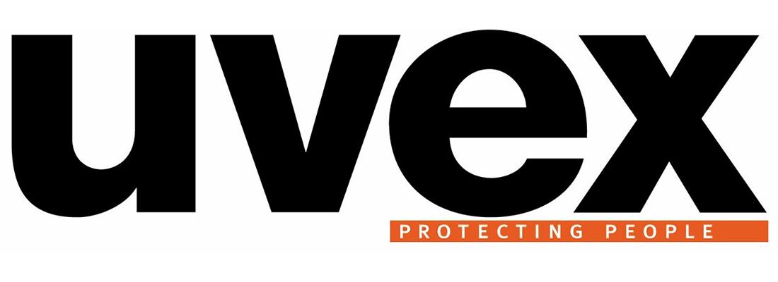 Uvex Sicherheitsschuhe, Arbeitskleidung, Arbeitshose, Arbeitsschuhe
