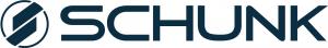 Schunk Präzisionswerkzeuge Partner